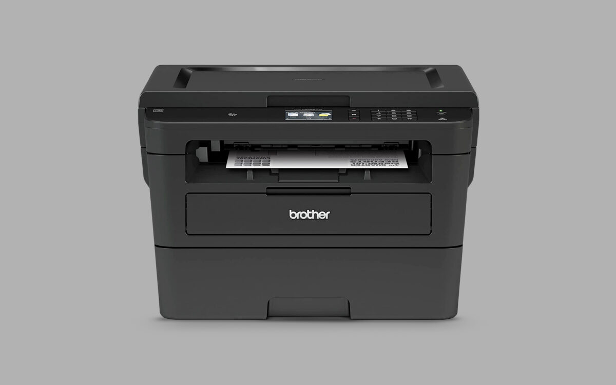 Best Wireless Printer For Mac 9