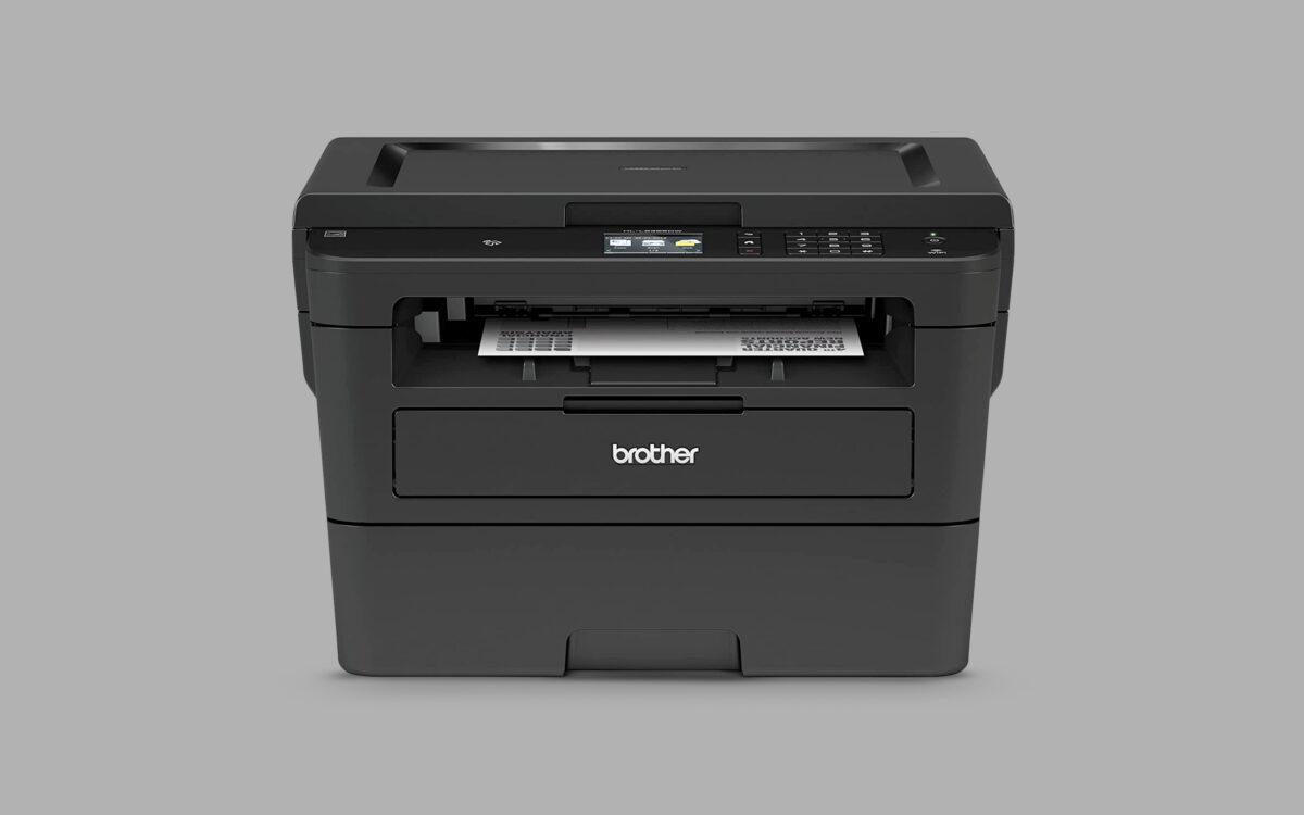 Best Wireless Printer For Mac 9