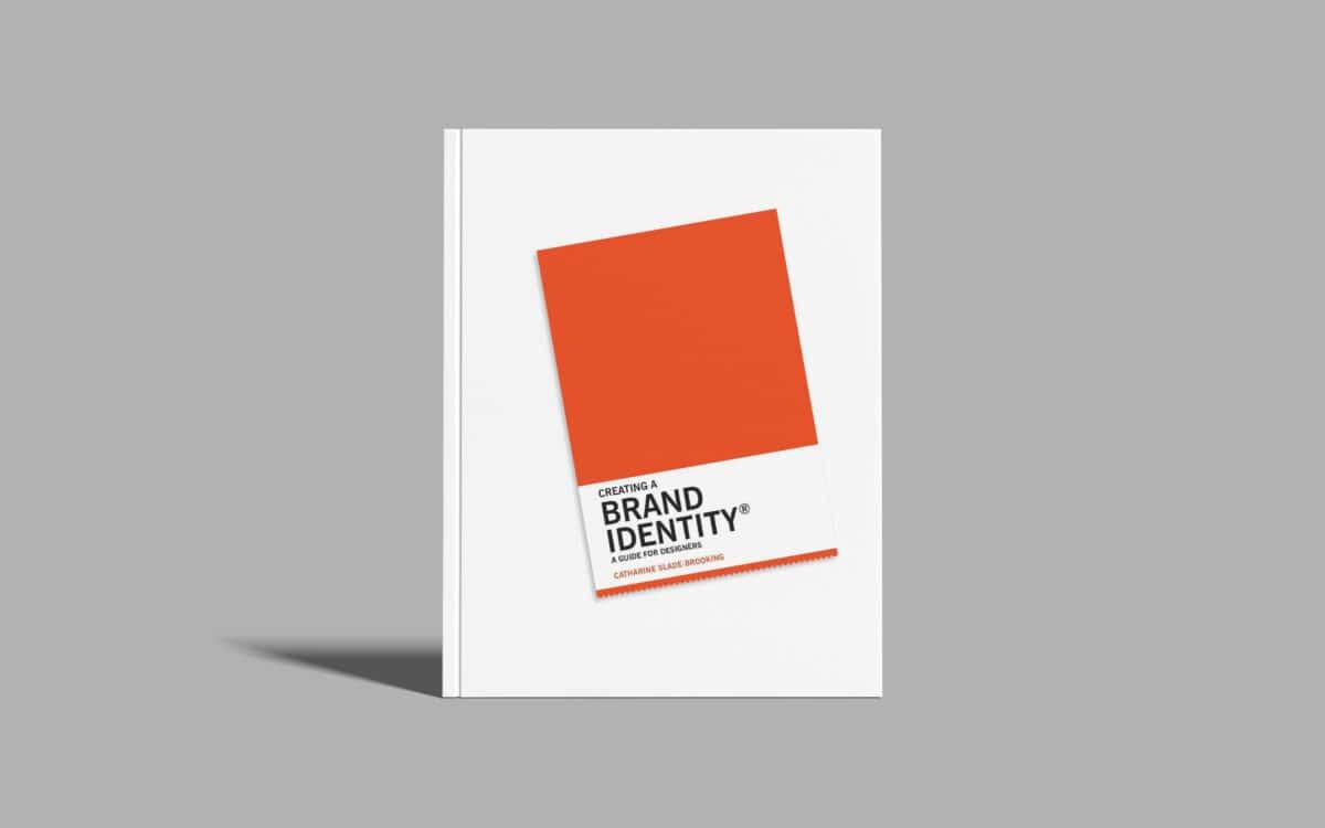 Books On Branding