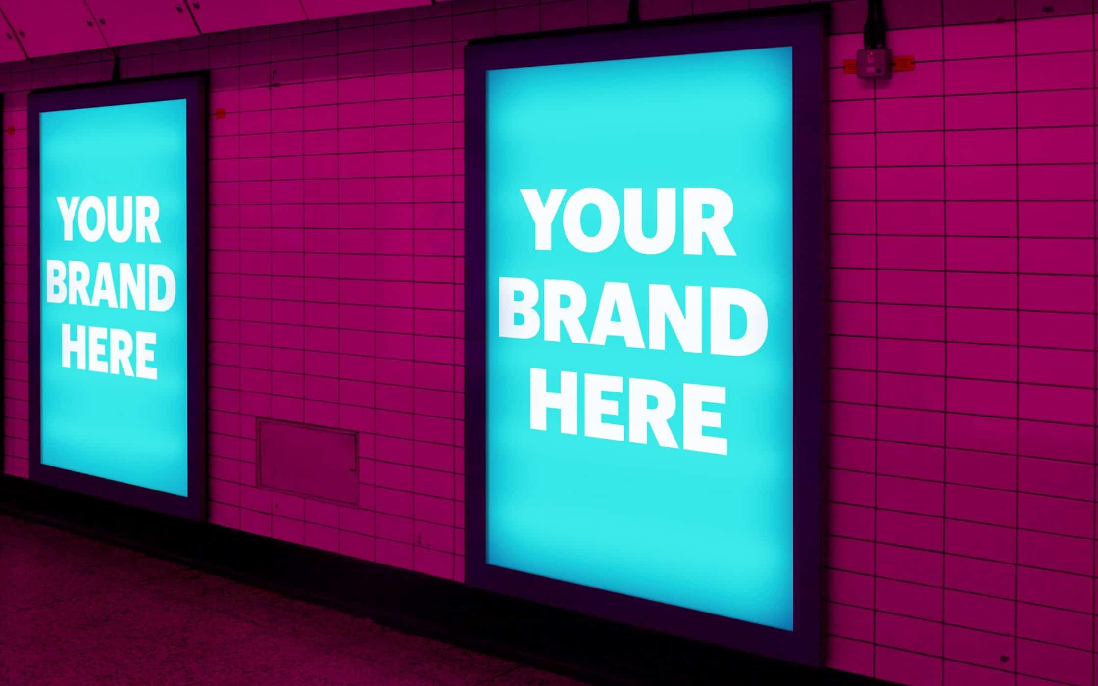 Brand Awareness Strategy
