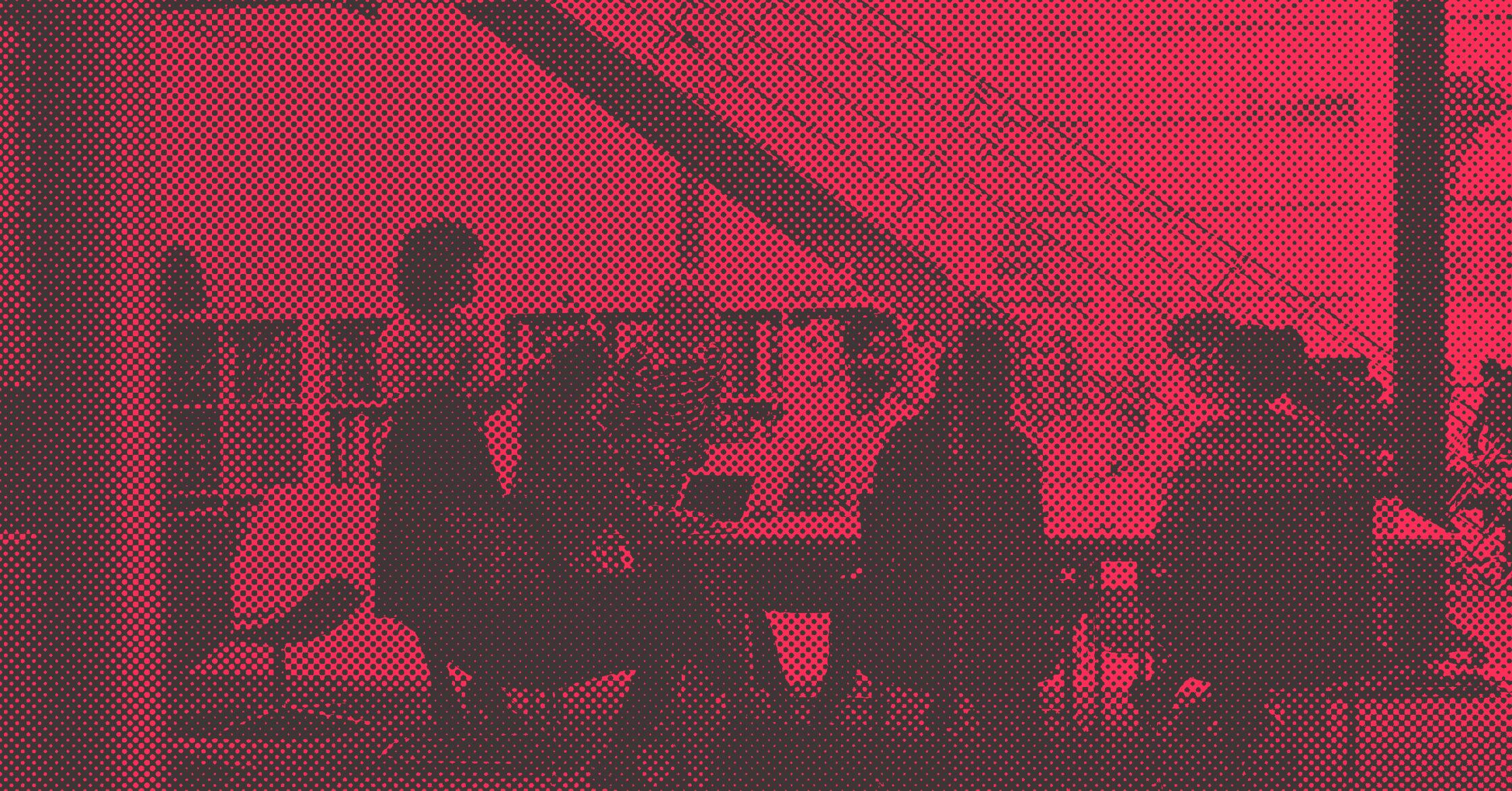 Brand Consultancy Agency London
