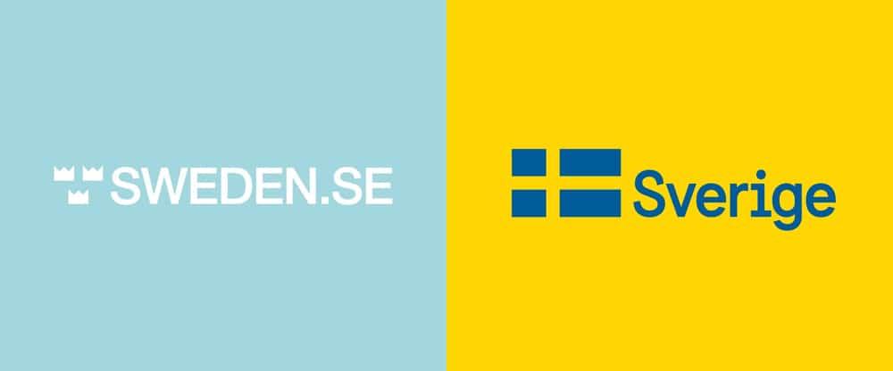Brand Sweden