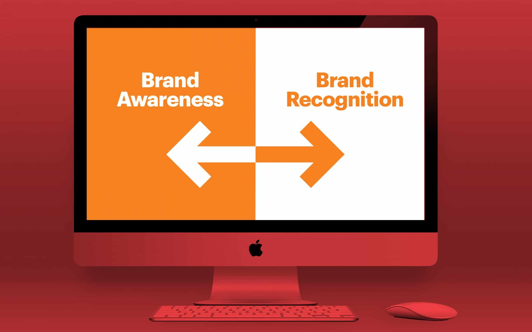 brand awareness recall or recognition 2 Awareness, or more specifically brand awareness, can be described as the extent to which an individual is familiar with a particular product, service, or a prime example is nike as this brand comes to mind when many think of sports/athletics apparel aided-recall, on the other hand, is when a.