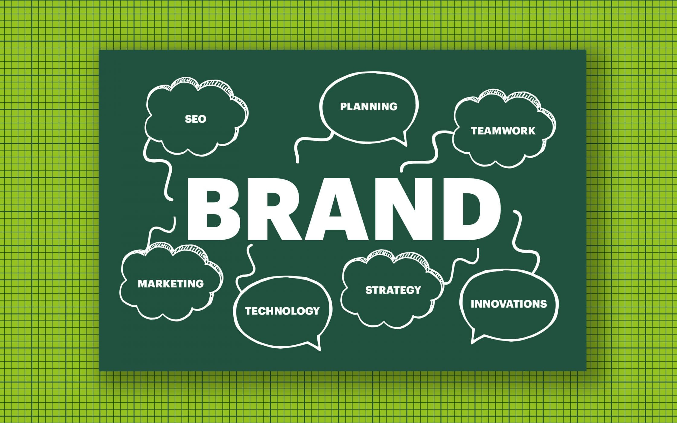 Branding Essentials: How To Make Your Business BulletproofFabrik ...