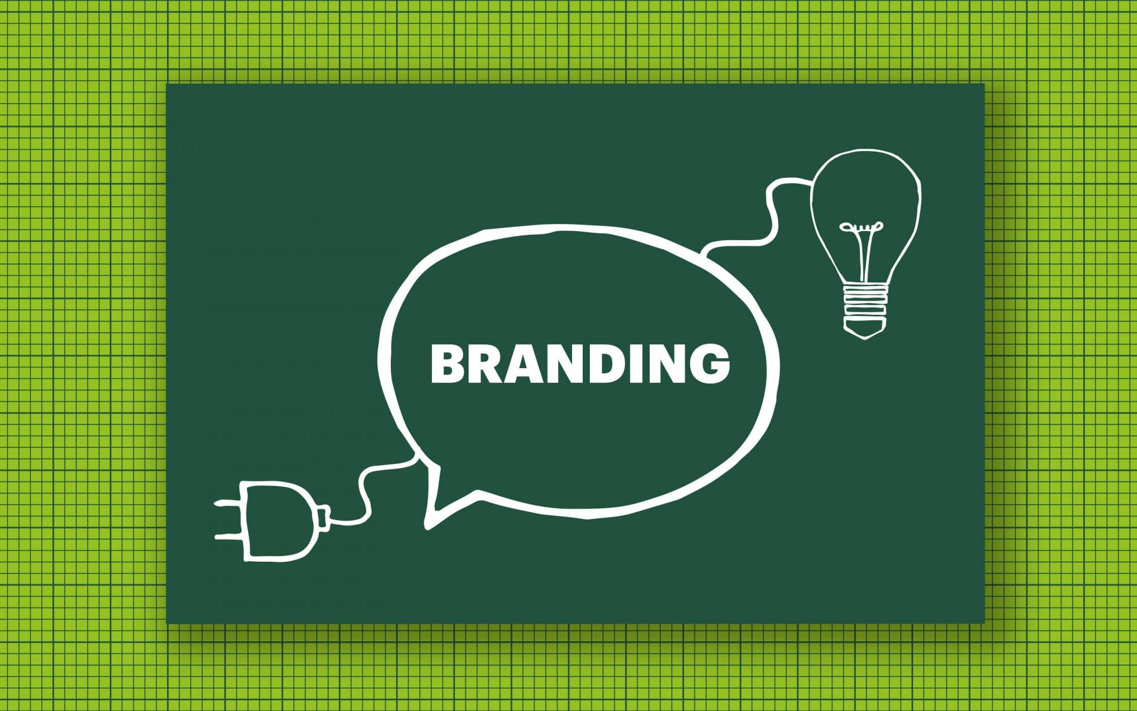 Branding Essentials