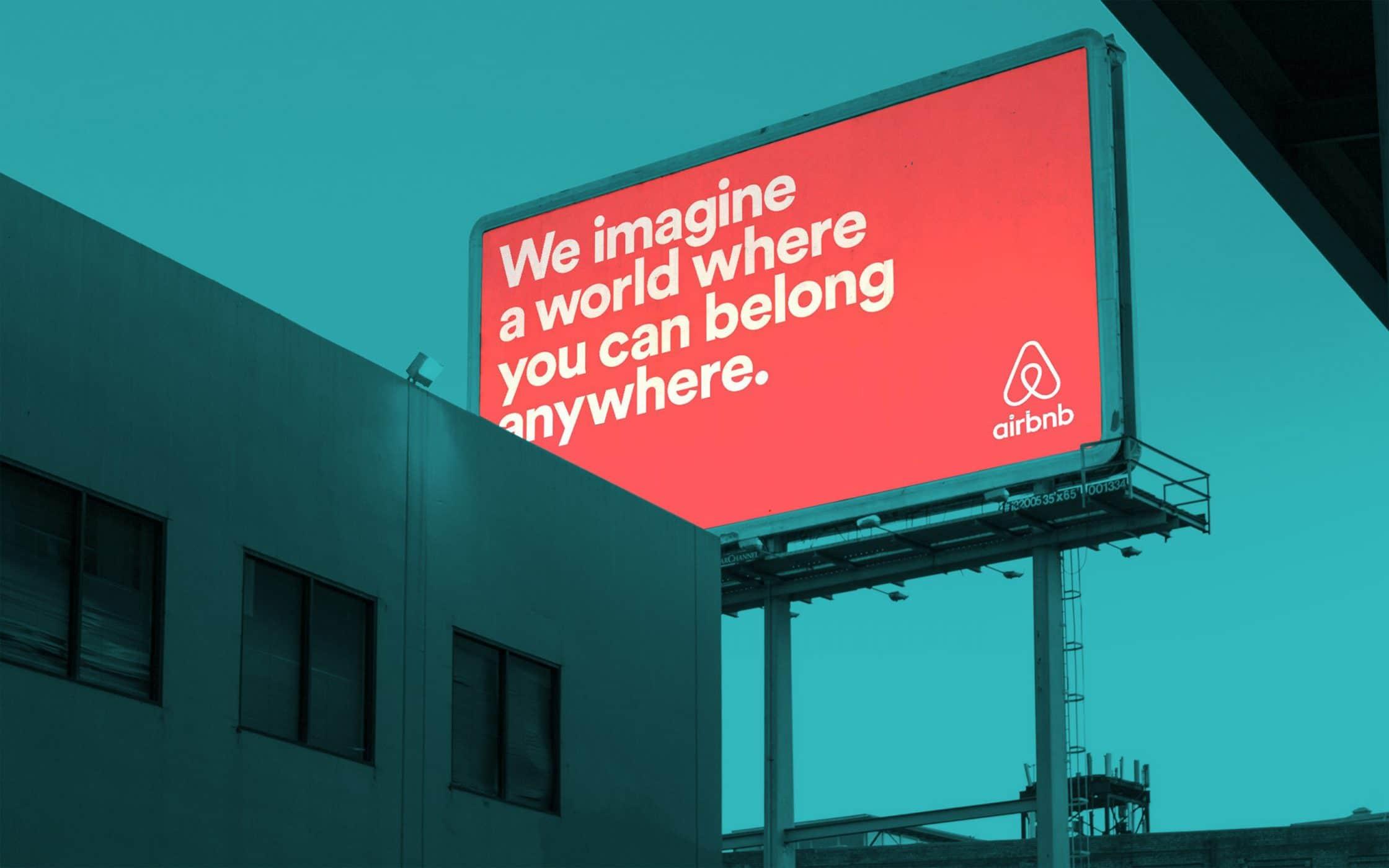 Branding Strategies For Startups