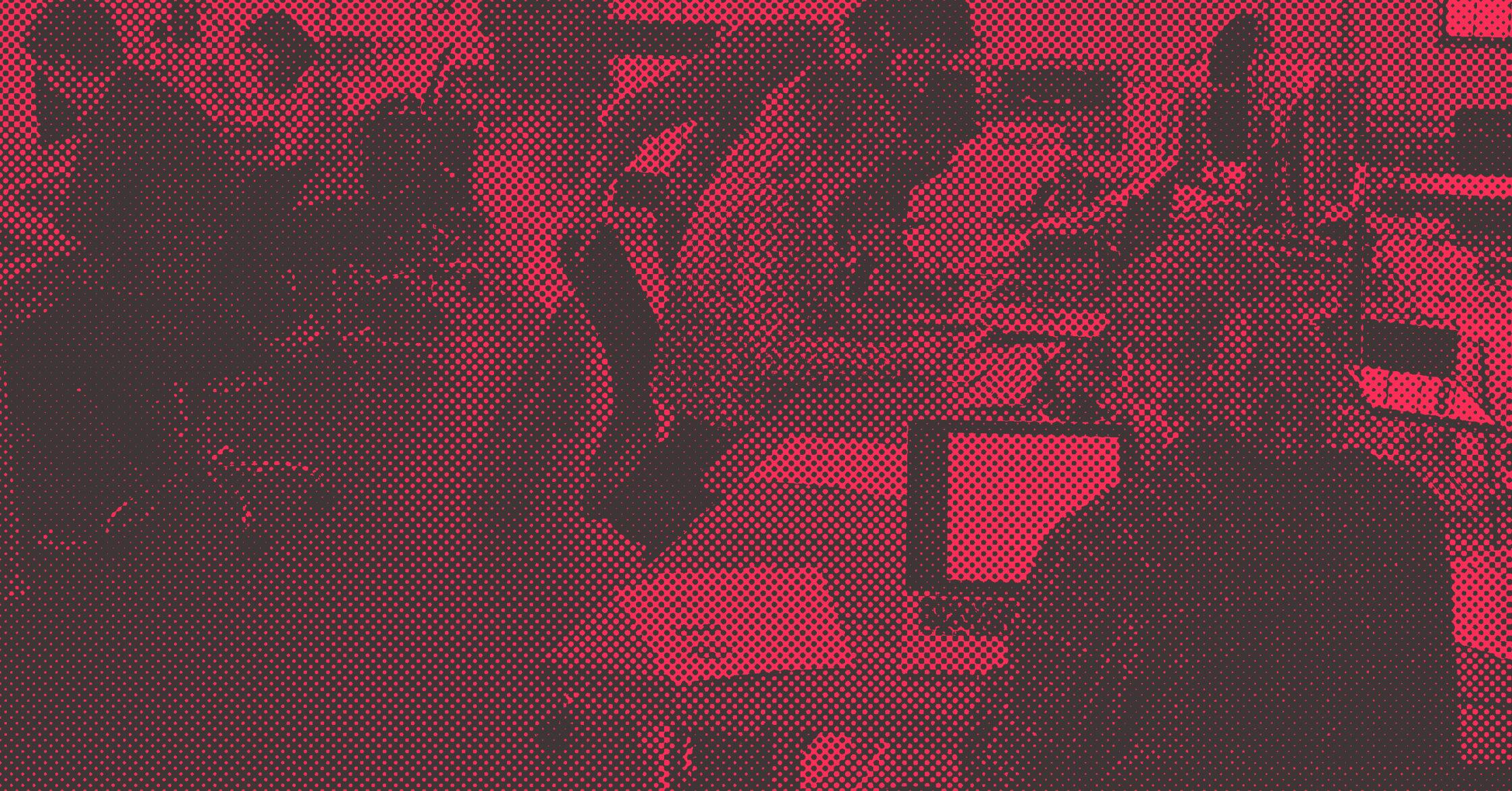 Brochure designers