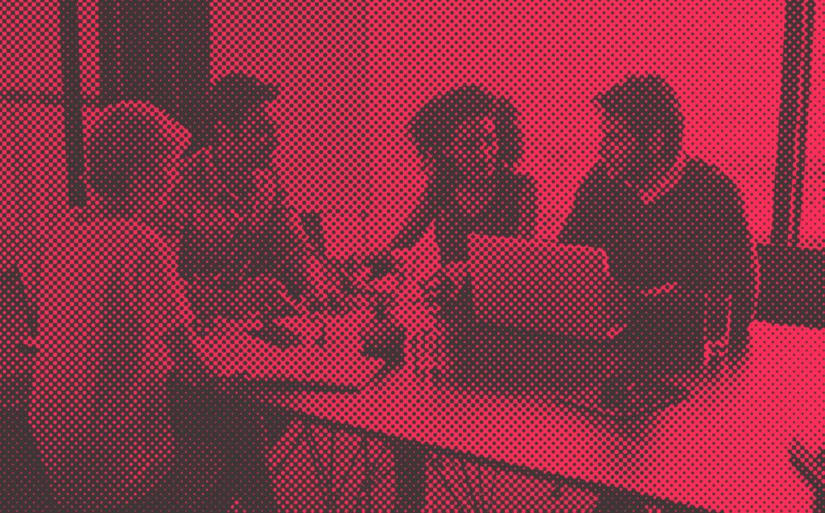 Business communication services