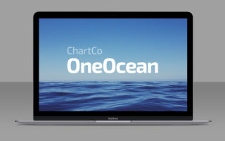 ChartCo OneOcean Naming