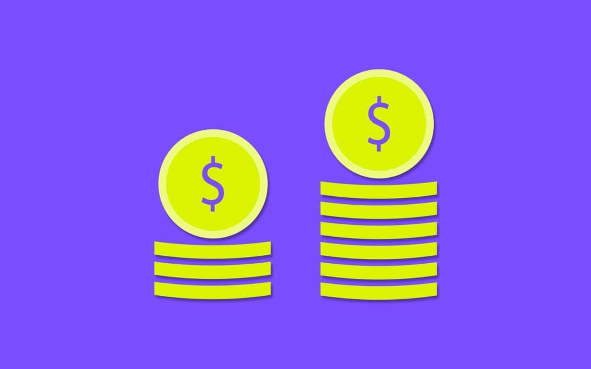 Copyright A Logo