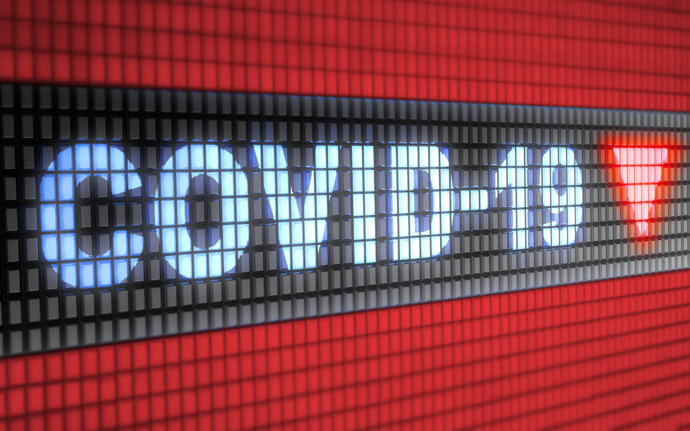 Coronavirus And The Gig Economy