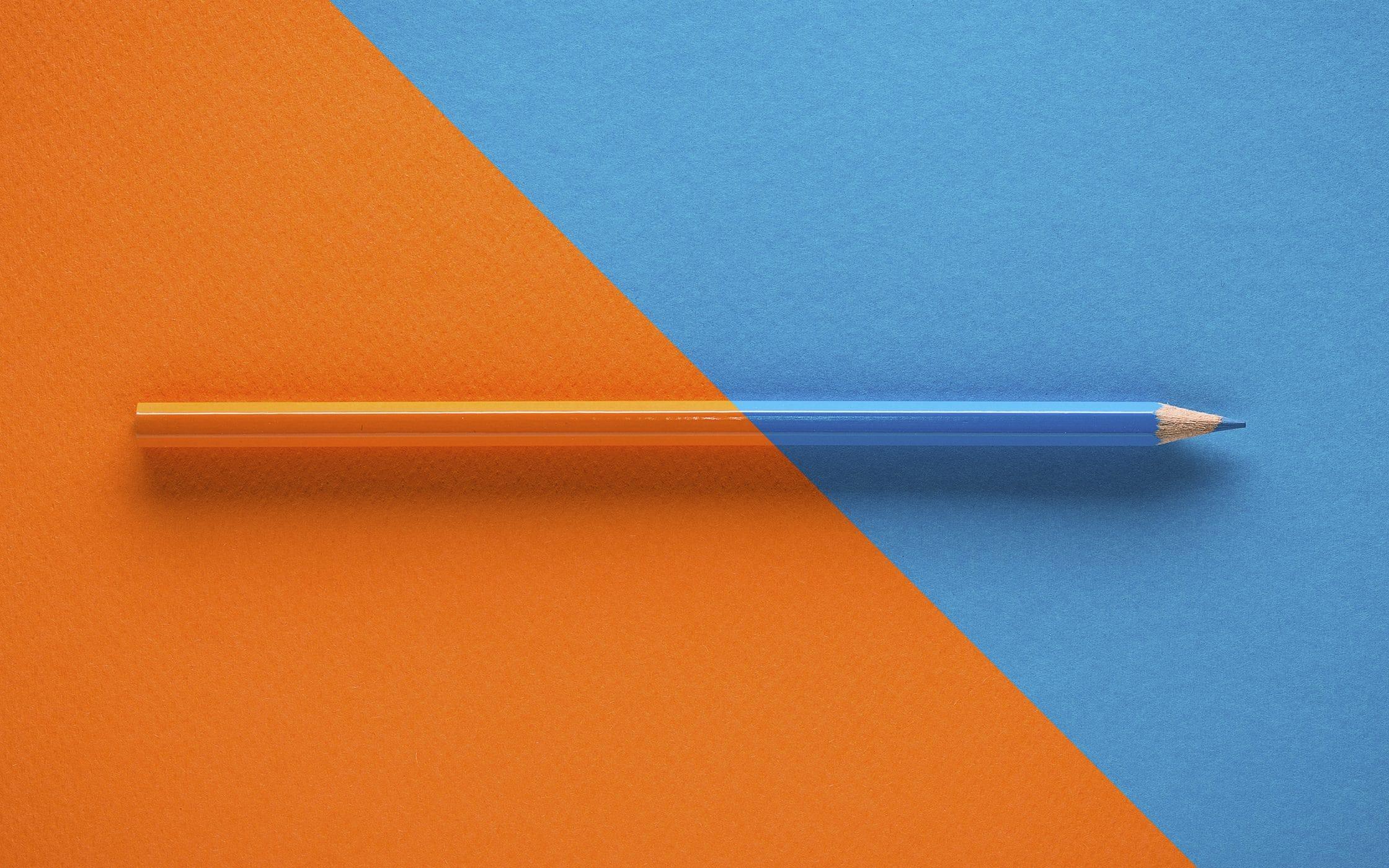 Current Graphic Design Trends
