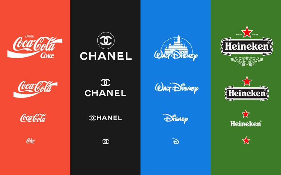 Current Graphic Design Trends