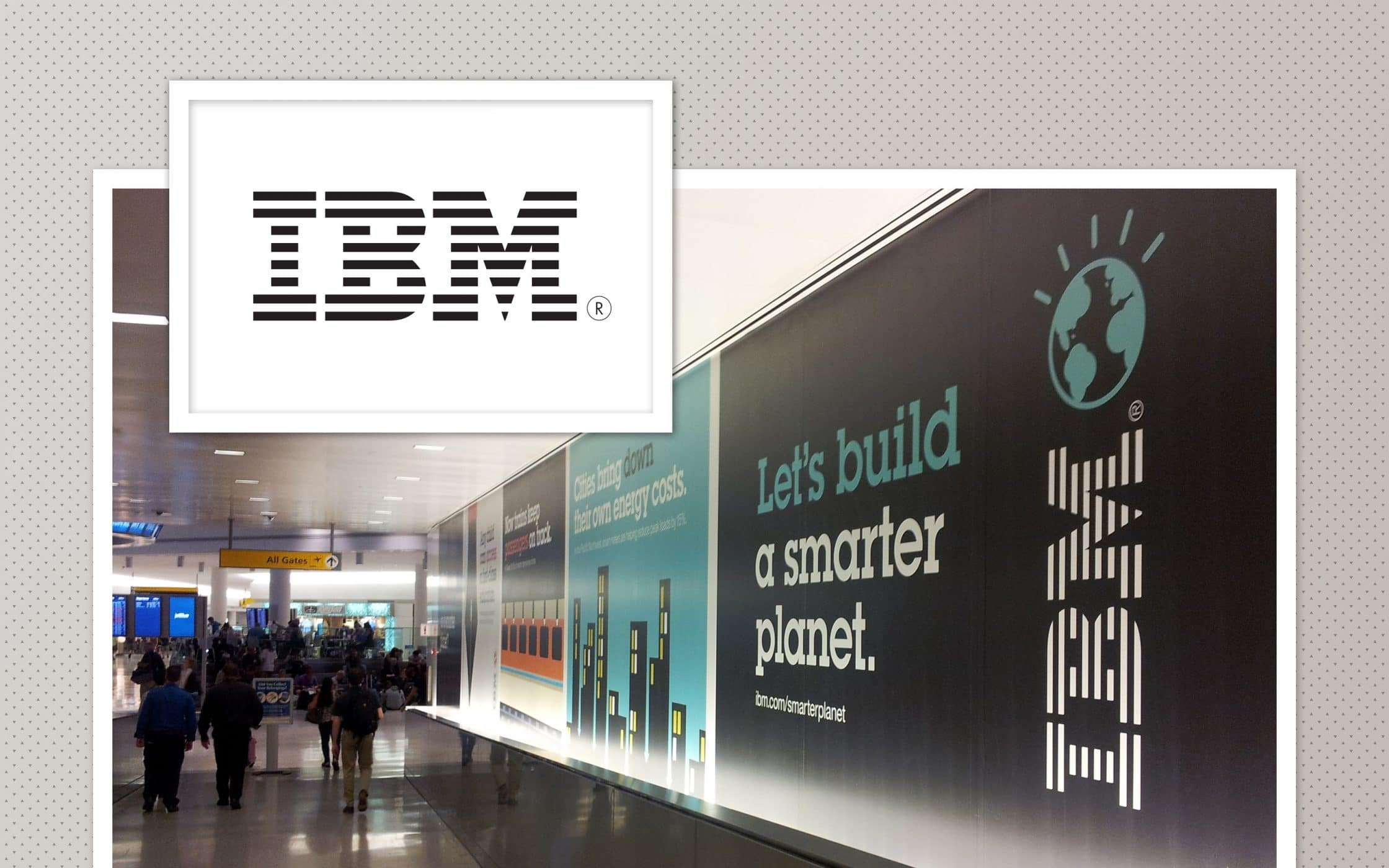 Disruptive Brands