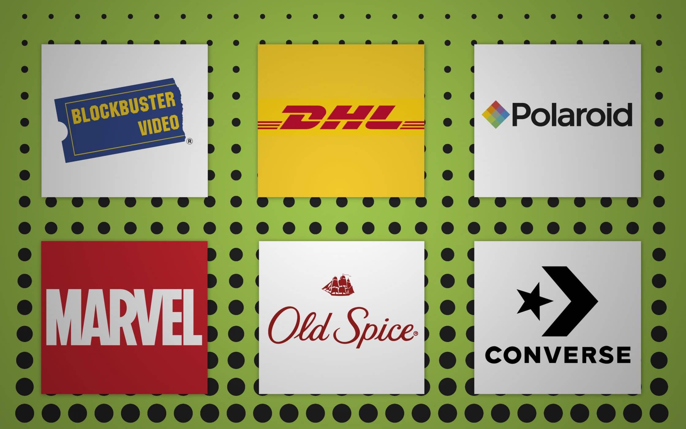 Dormant Brands