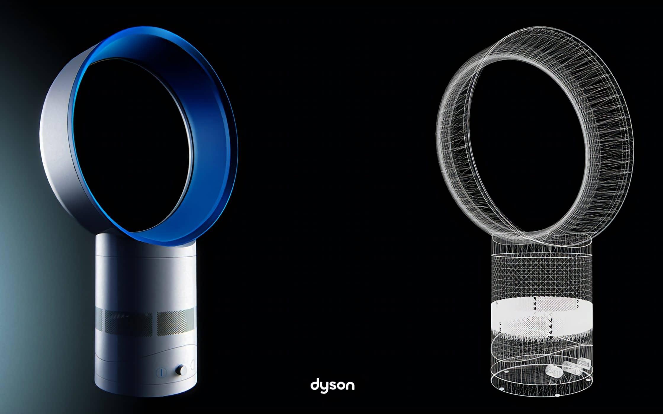 Brand dyson пылесос дайсон официальный сайт интернет магазин