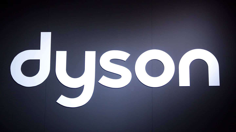 Dyson Brand
