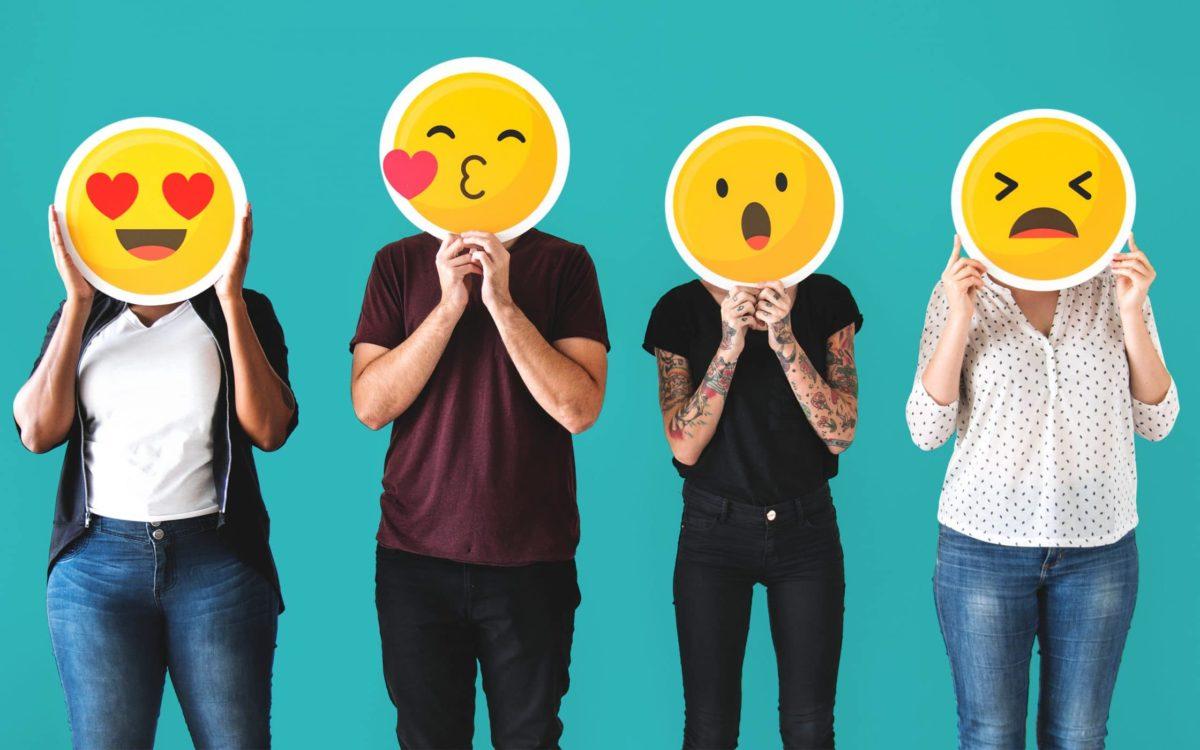 Emotional Marketing
