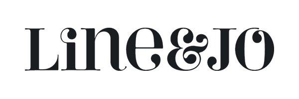 Famous Danish brands