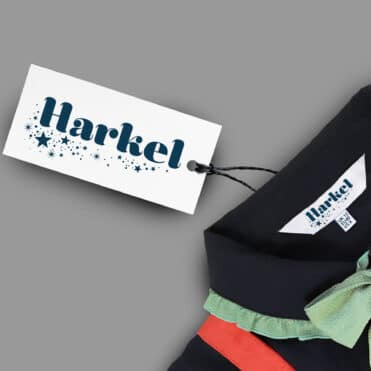 Harkel