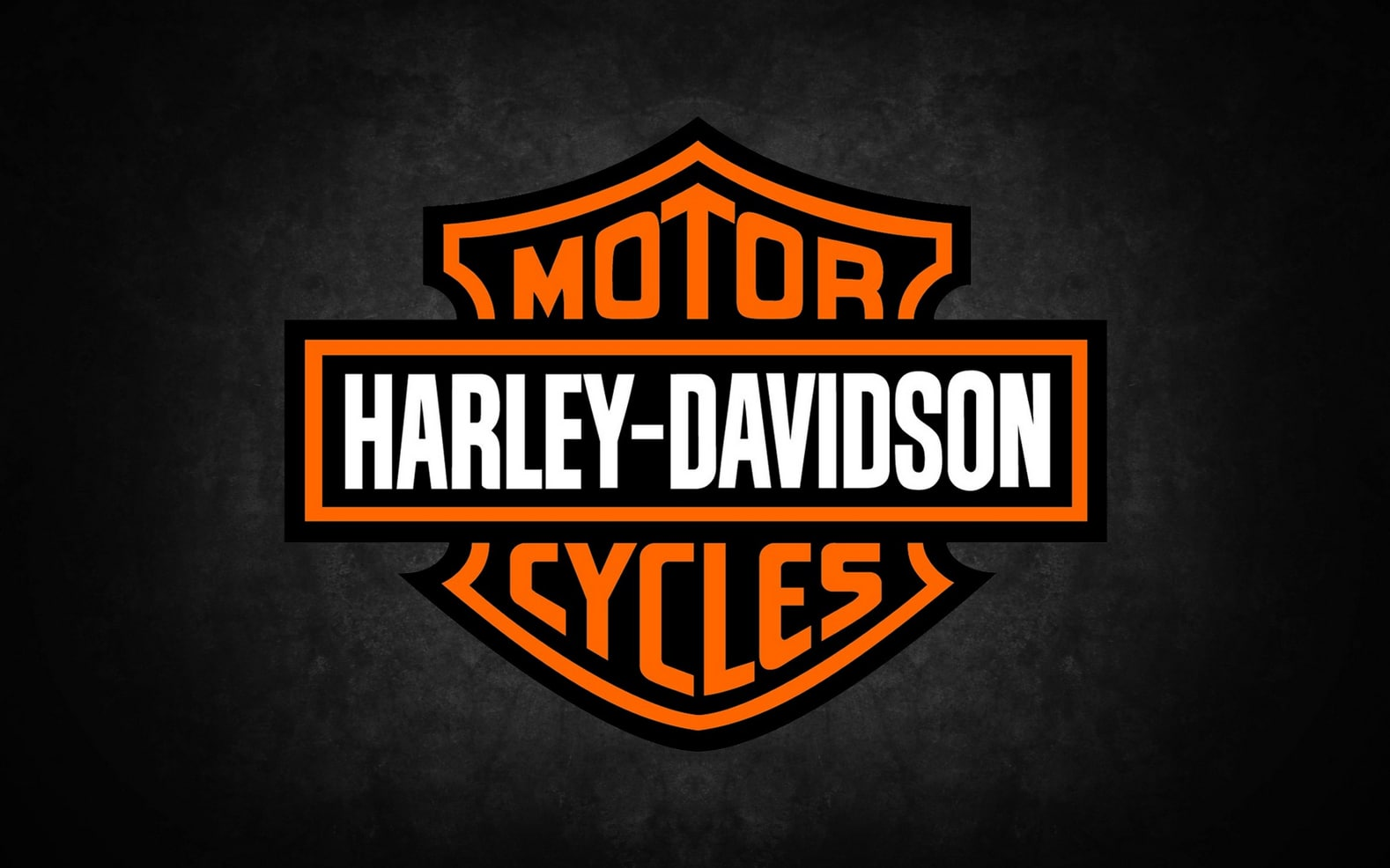 To  Harley Davidson Engine