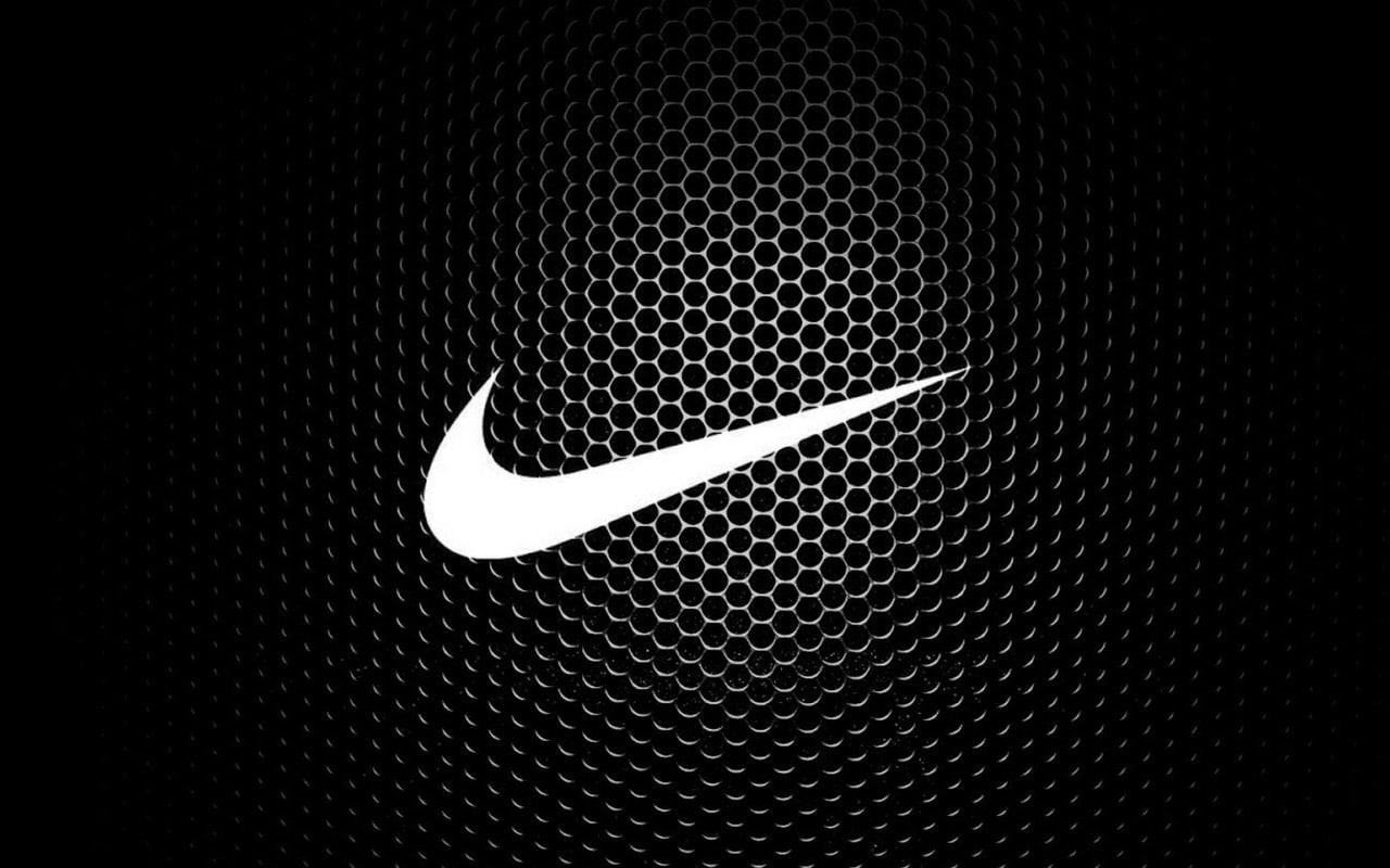 How To Create A Brand Logo
