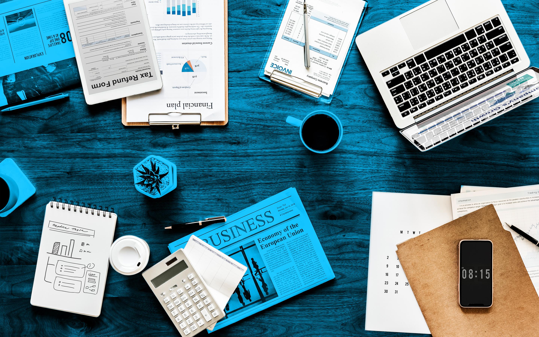 Internal Marketing Audit