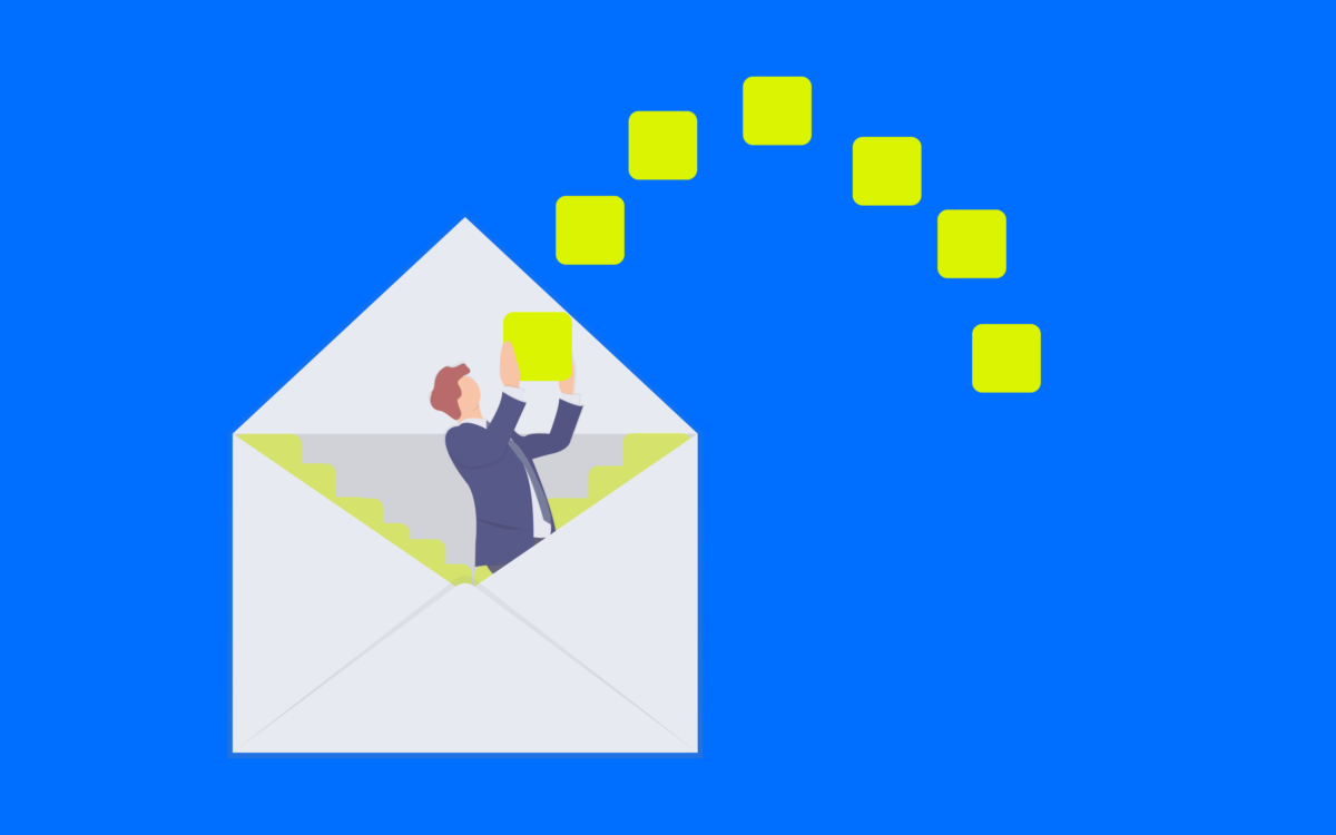 Is Email Marketing Effective
