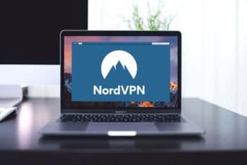 Is NordVPN Worth It