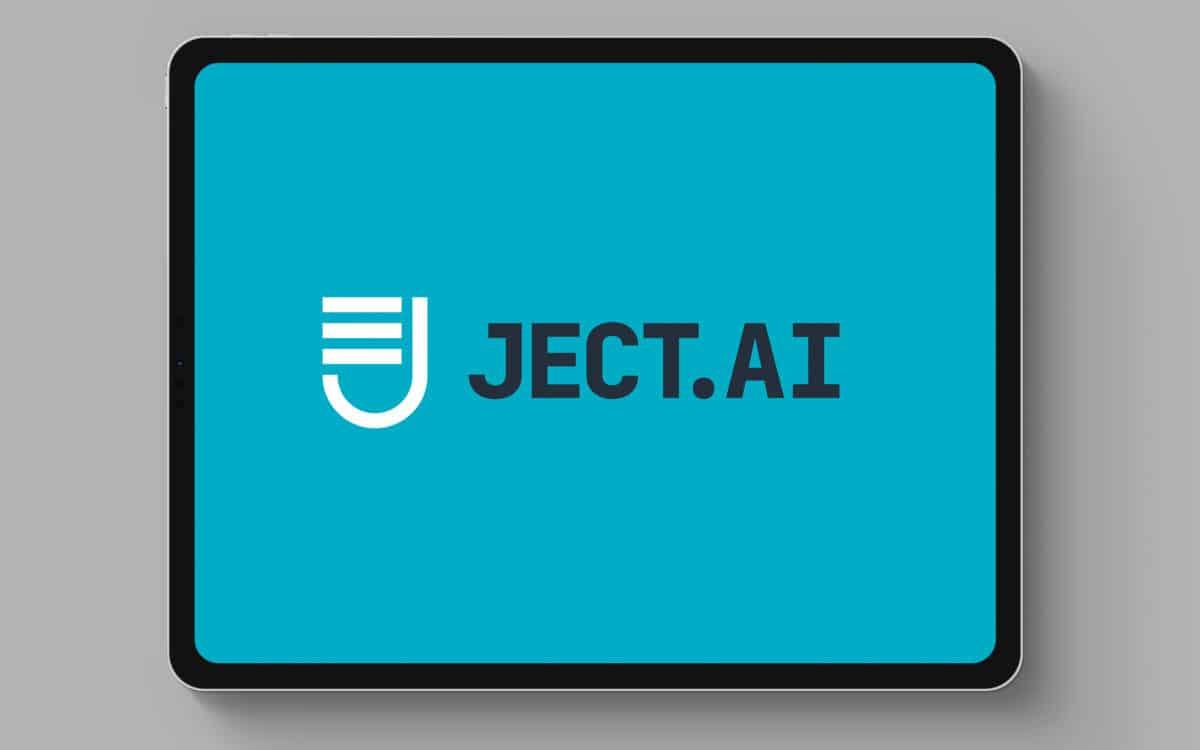 JECT AI