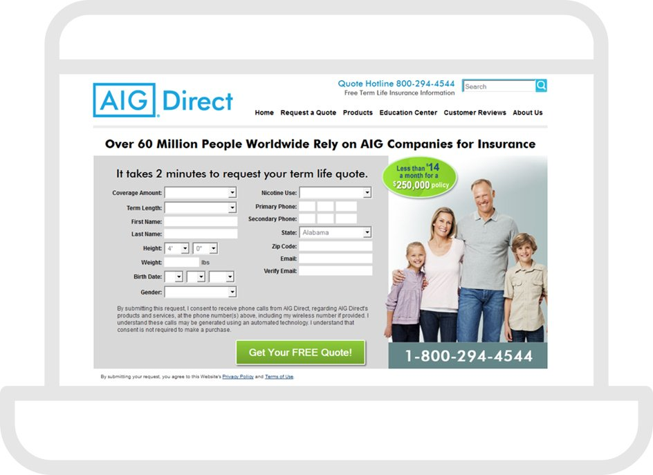 Landing page that converts 05