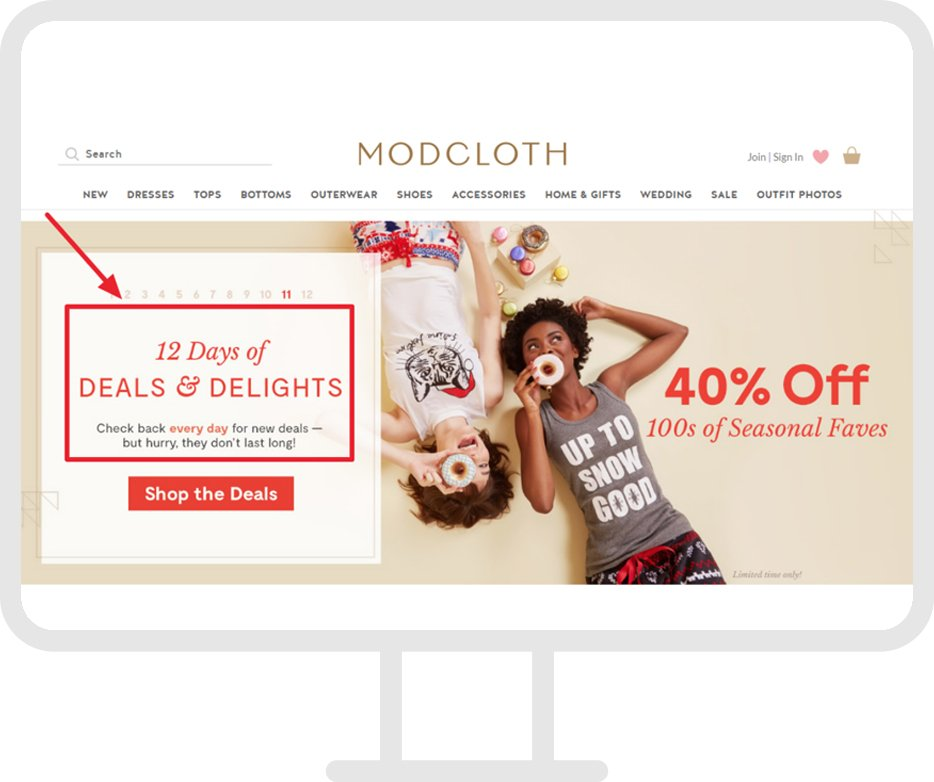 Landing page that converts 07