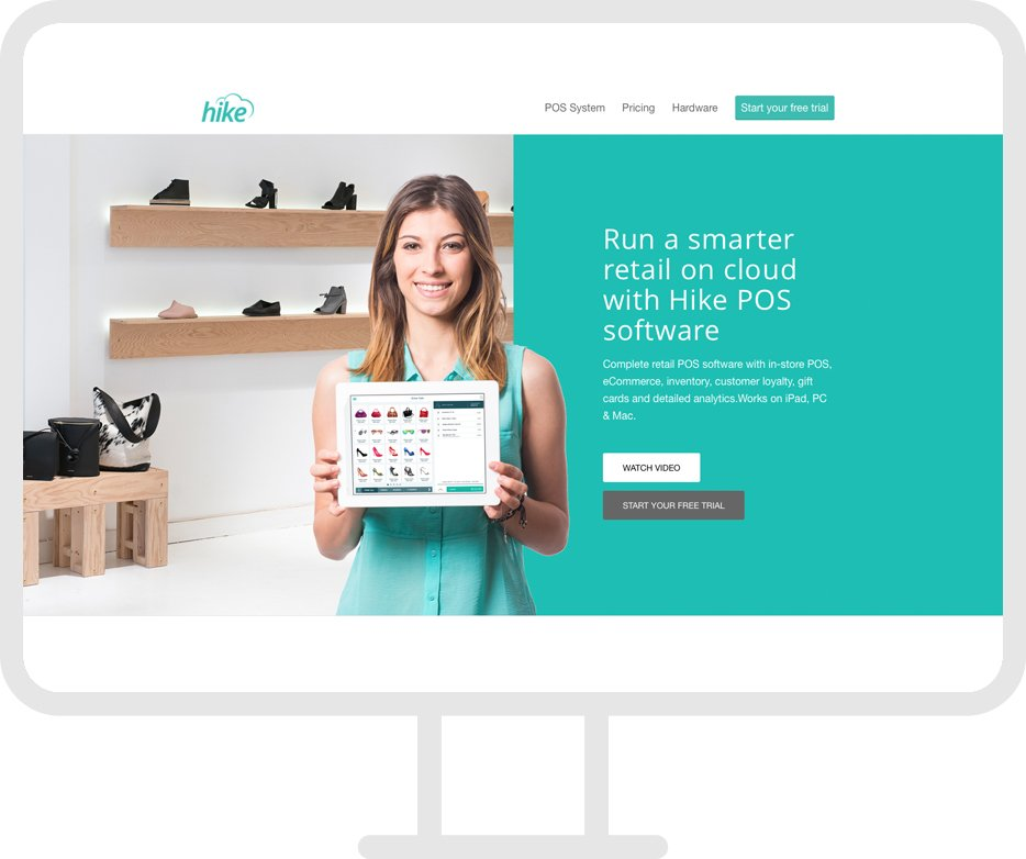 Landing page that converts 13