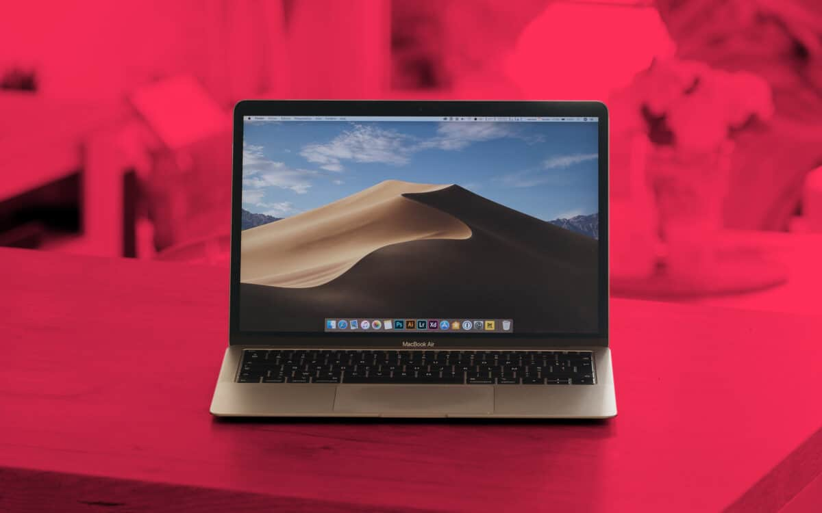 Mac or PC For College