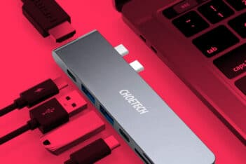MacBook Pro Accessories 1
