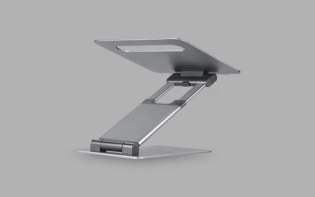 Accesorios MacBook Pro 4