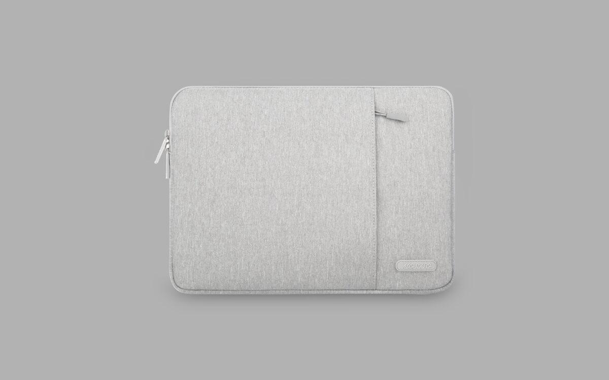 Accesorios MacBook Pro 6