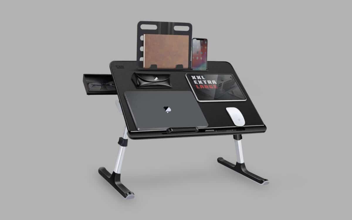 Accesorios MacBook Pro 7