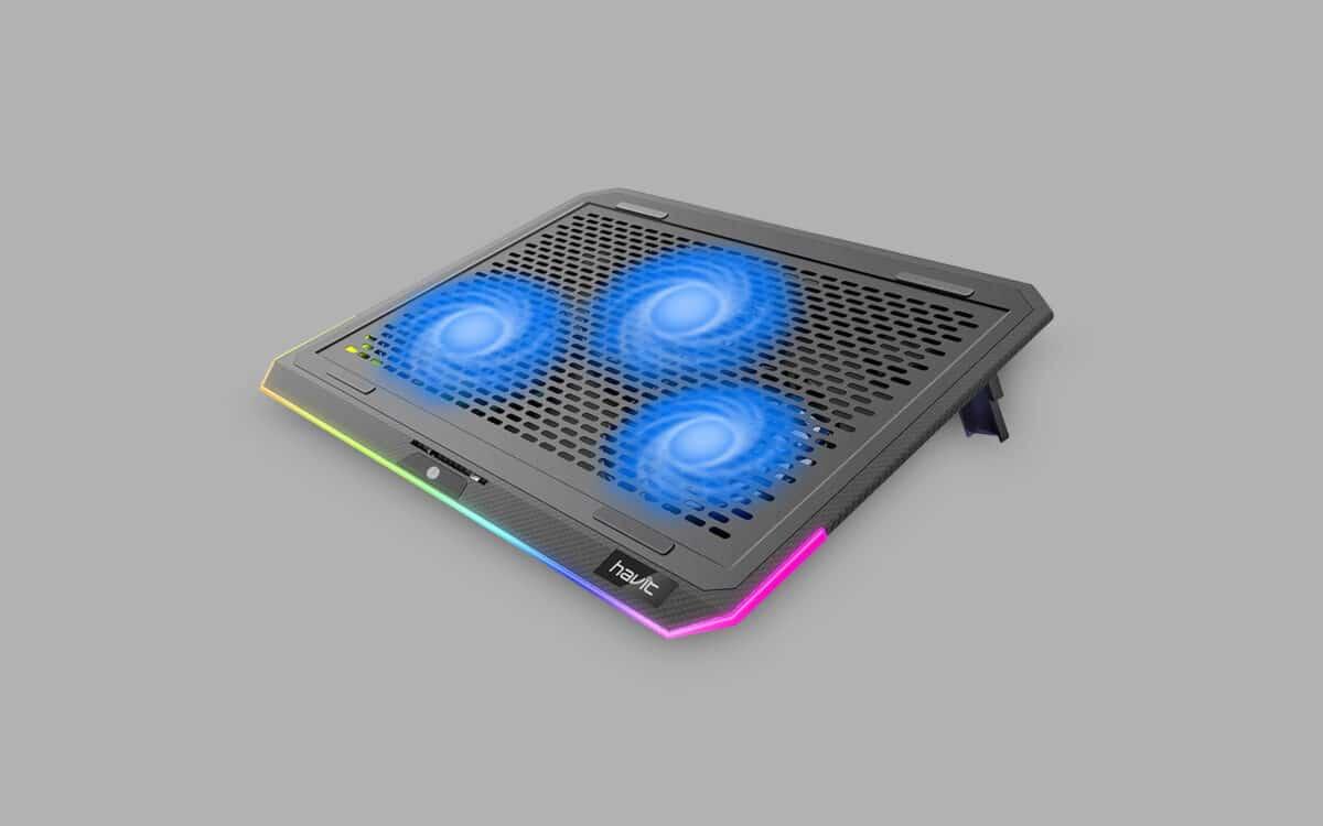 Accesorios MacBook Pro 8