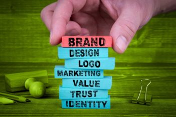 Master Brand Strategy