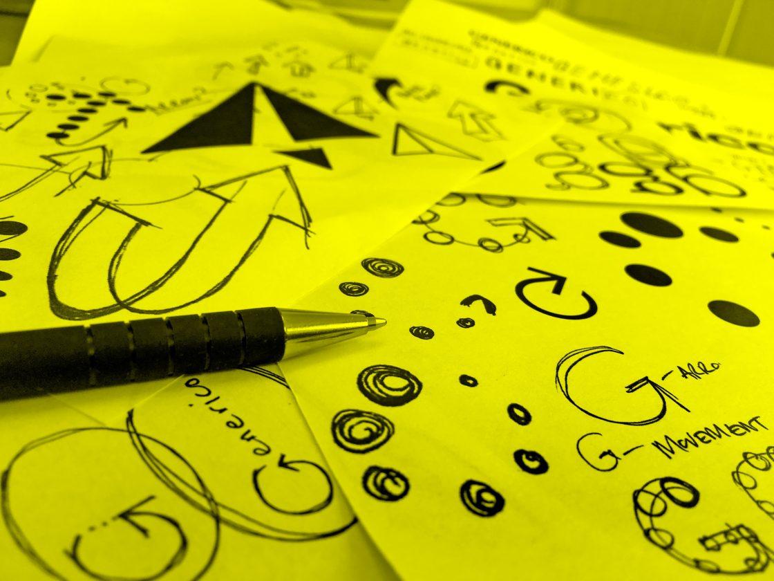 newdoodles2_yellow