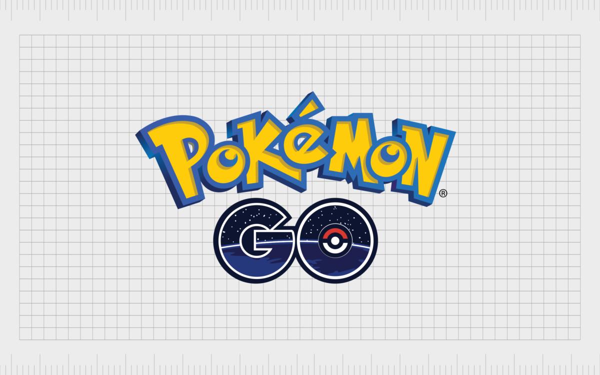 Pokémon Symbol