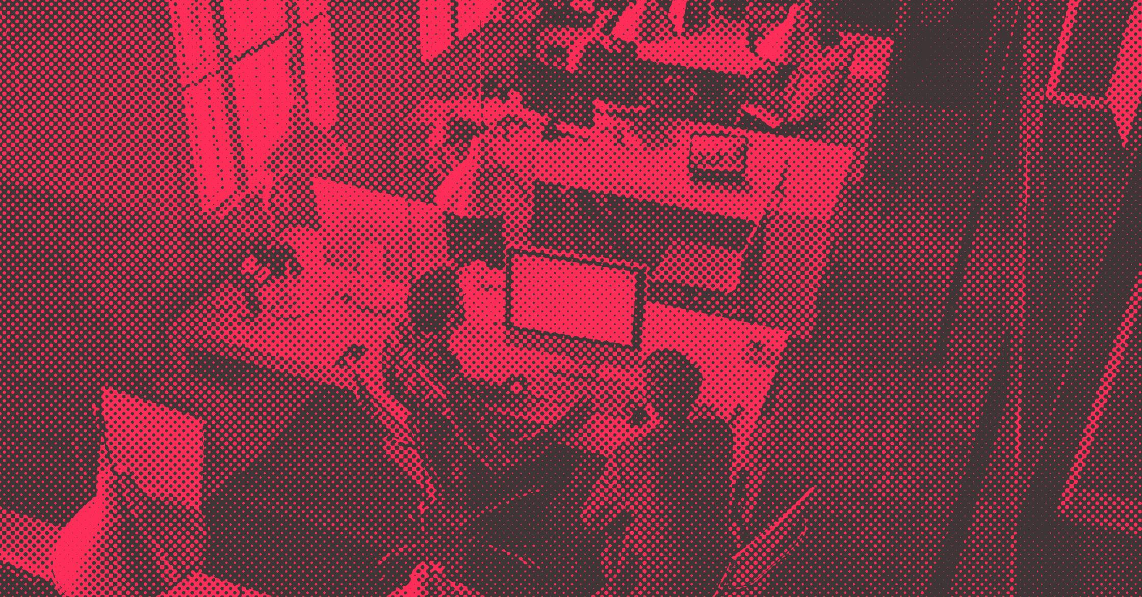 Rebranding Agency London