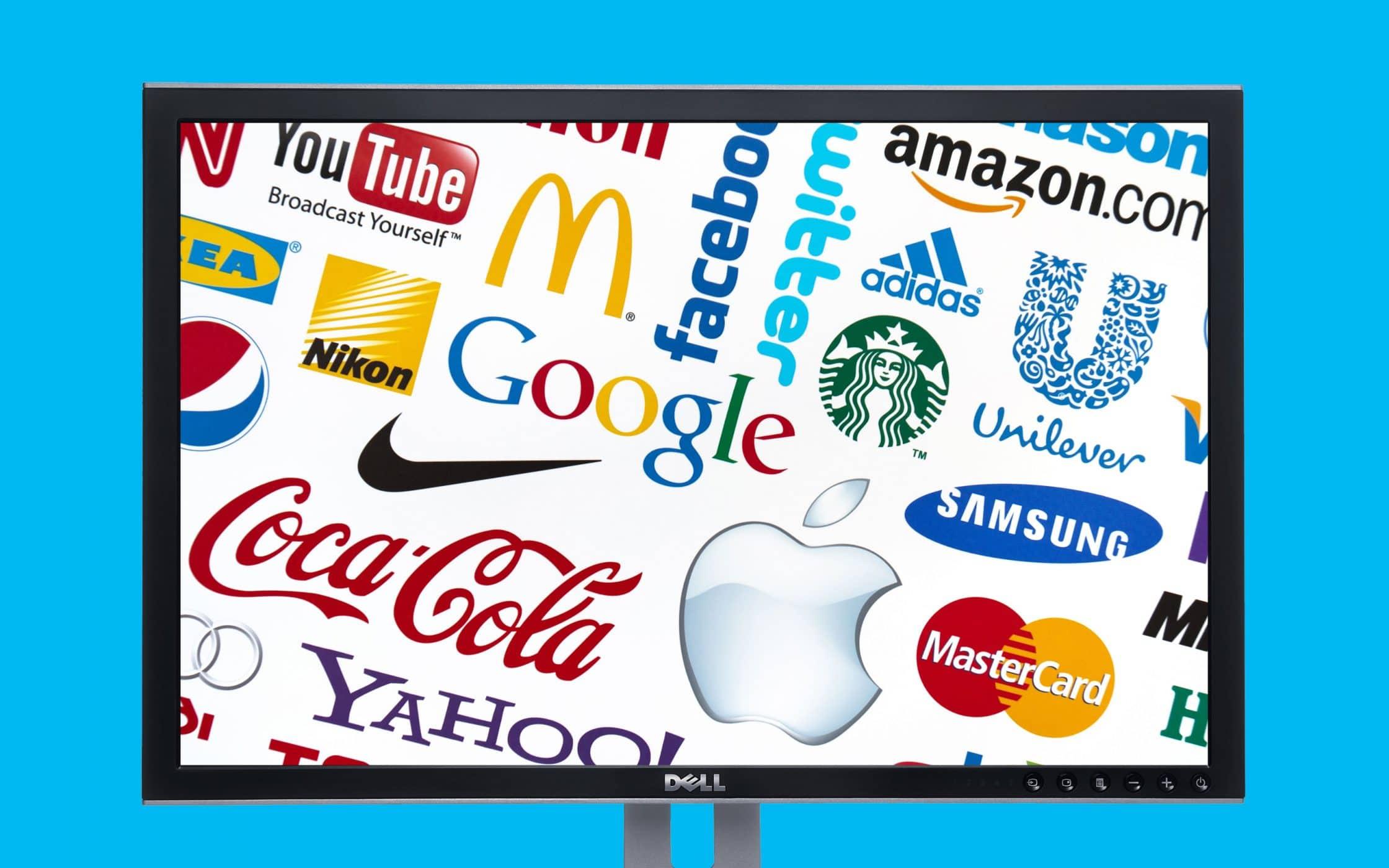 Rebranding Vs Brand Refresh