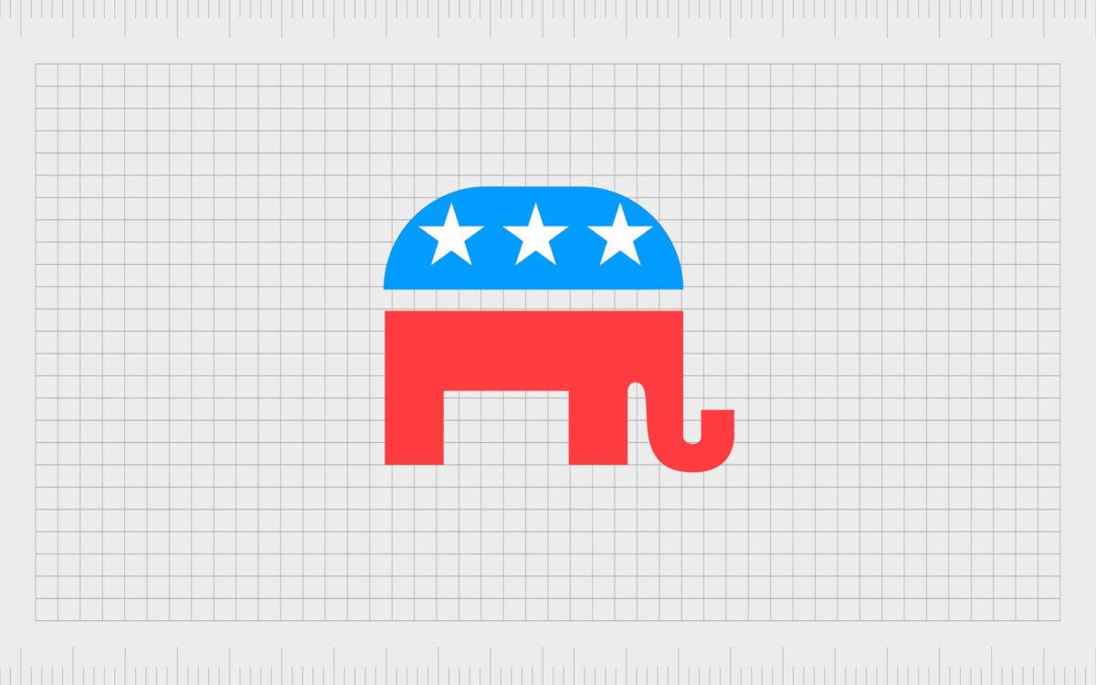 Republican Party Logo
