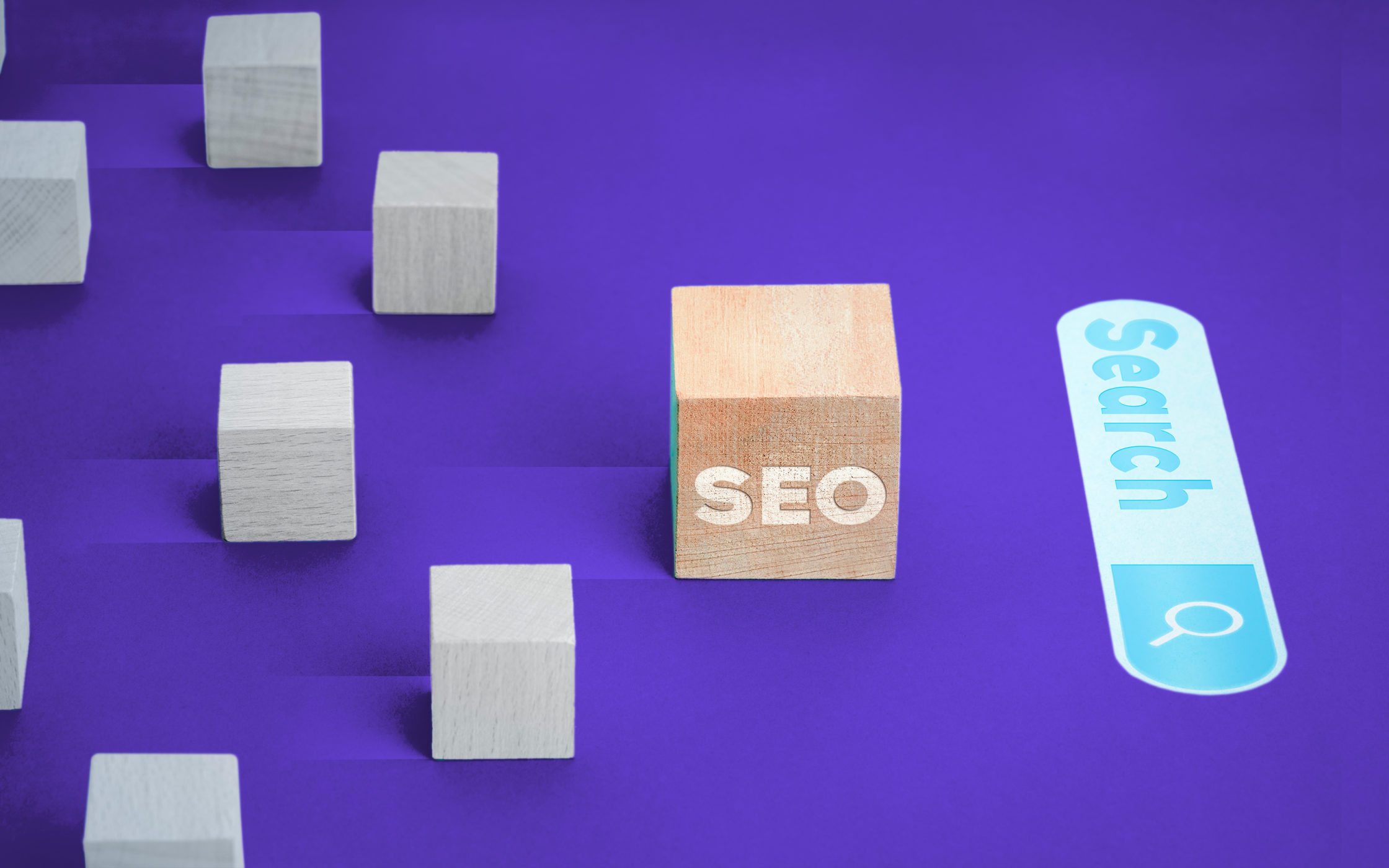 SEO And Content Plan