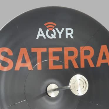 Saterra