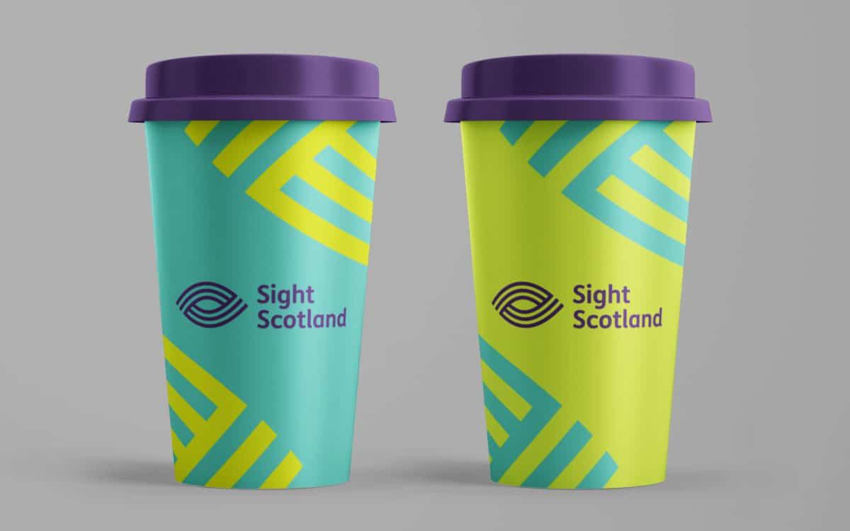 Sight Scotland