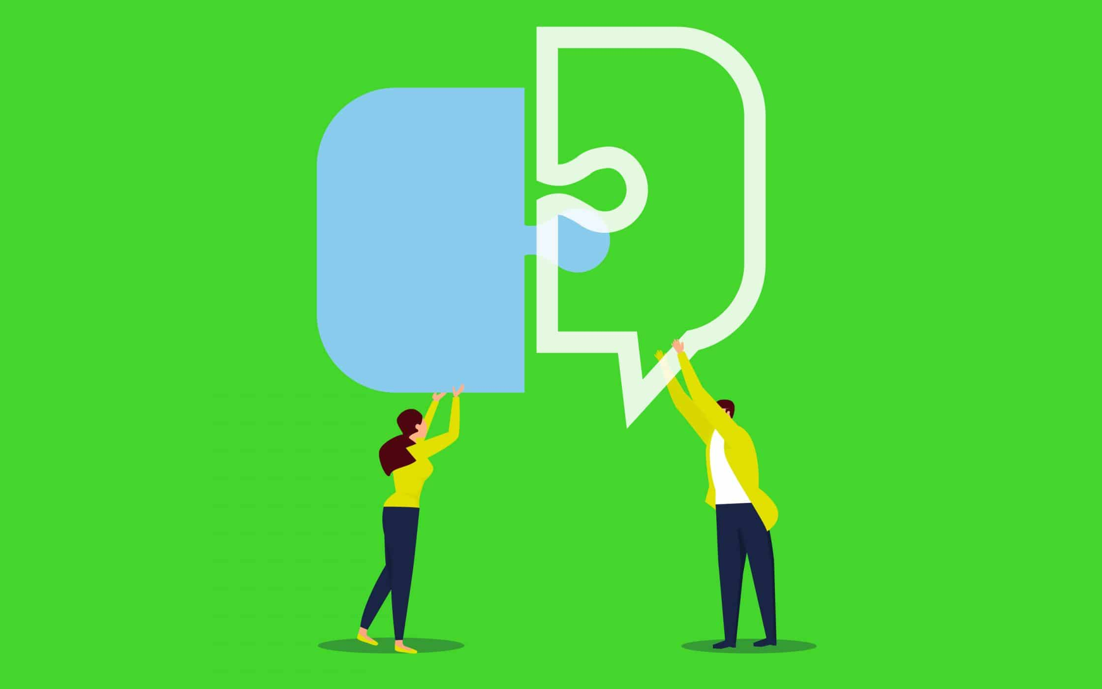 Stakeholder Communications