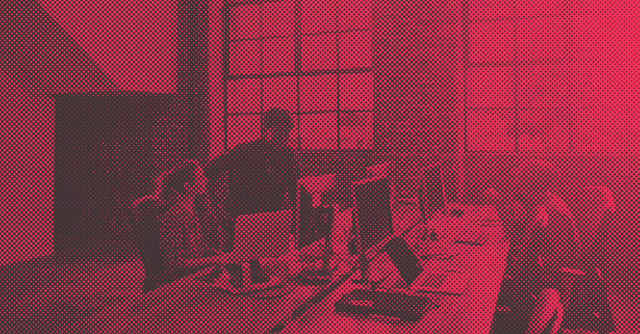 Startup Branding Agency